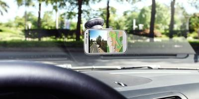 Mobilno snimanje #1